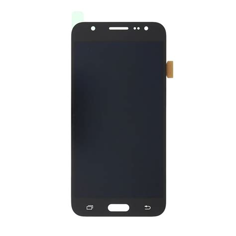Lcd Touch Samaung Galaxy J5 2016 replacement for samsung galaxy j5 2016 j510 lcd display touch screen digitizer assembly