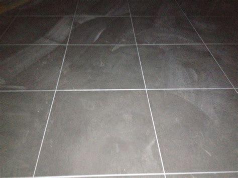 faire des joints de carrelage au sol dootdadoo id 233 es de conception sont int 233 ressants 224