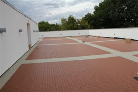 terrassenüberdachung kosten dekor terrasse dach
