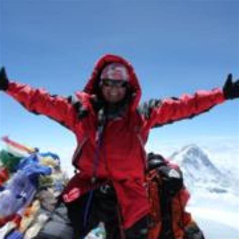 rob adventure consultants yasuko namba alchetron the free social encyclopedia