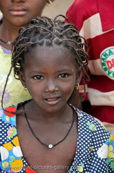 what kinda hair to use for senegalese 250 best images about african genetics on pinterest out
