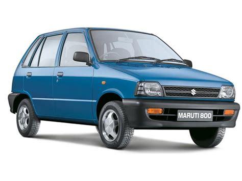 Maruti Suzuki Four Wheeler Maruti Suzuki Records Producing 15 Million Vehicles In