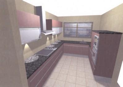 u keuken ontwerpen keuken ontwerpen 3 x 4 meter bekijken bekijk keukenontwerpen