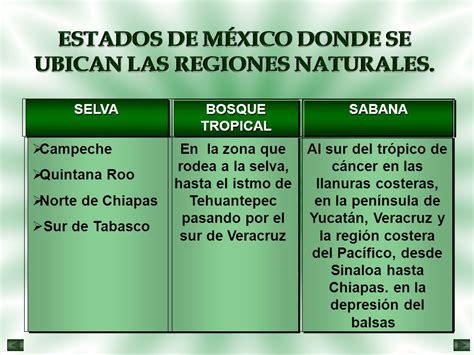 donde checar las fotomultas estado de mxico tema tema 4 2 prop 211 sito que los alumnos identifiquen las