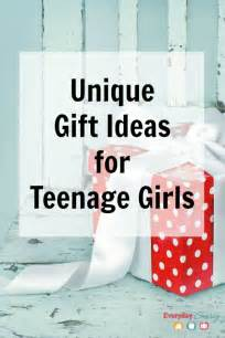 Unique Gift Ideas For Women by Christmas Gifts Thrift Unique Christmas Gifts Teenage