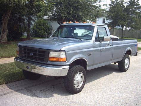 1985 ford f350 xlt lariat supercab reviews 1997 ford f 250 user reviews cargurus