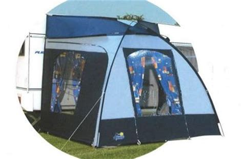 apache porch awning awnings from robinsons caravans uk pre owned awnings