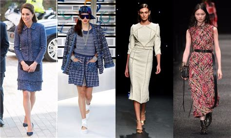 8 Fashion Trends Best Suited For The by 8 Key Style Staples From Duchess Kate S Wardrobe That Are