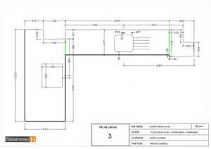 plan de travail sur mesure cuisine paul 31
