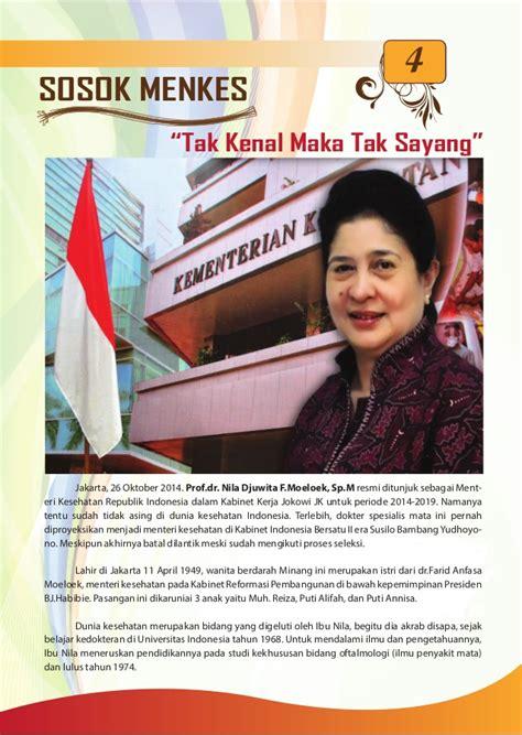 Kesehatan Lingkungan Edisi 3 Dr Arif Sumantri buletin lingkungan sehat edisi iv tahun 2014