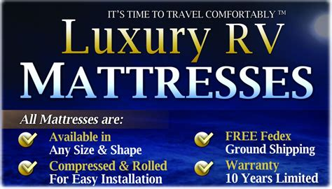 Best Cooling Mattress Pad Reviews by Best Cooling Gel Mattress Pad Reviews Cy Web Design