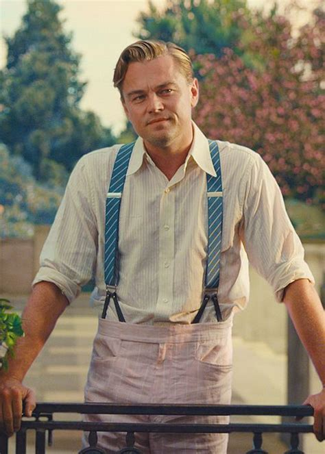 theme of loneliness in the great gatsby 25 best images about jay gatsby on pinterest loneliness