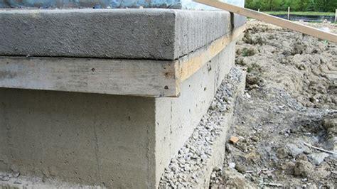 Chimney Inspection Burlington Nj - cwc masonry llc south central jersey foundation repair