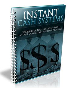 How To Make Money Online Same Day - awesome canadian game show game shows pinterest game shows game and awesome