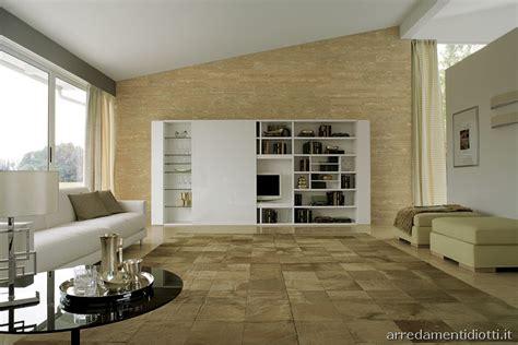 composizioni soggiorni moderni composizioni soggiorni moderni il meglio design