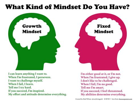 the mindset of retirement success 7 winning strategies to change your books best 25 fixed mindset ideas on growth vs