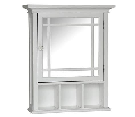 bathroom storage mirrored cabinet 26 best bathroom storage cabinet ideas for 2017