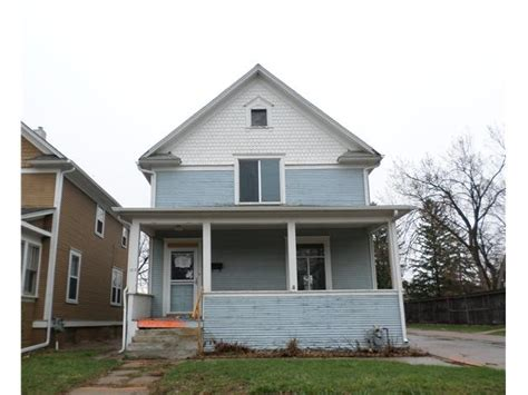 sioux falls south dakota reo homes foreclosures in sioux
