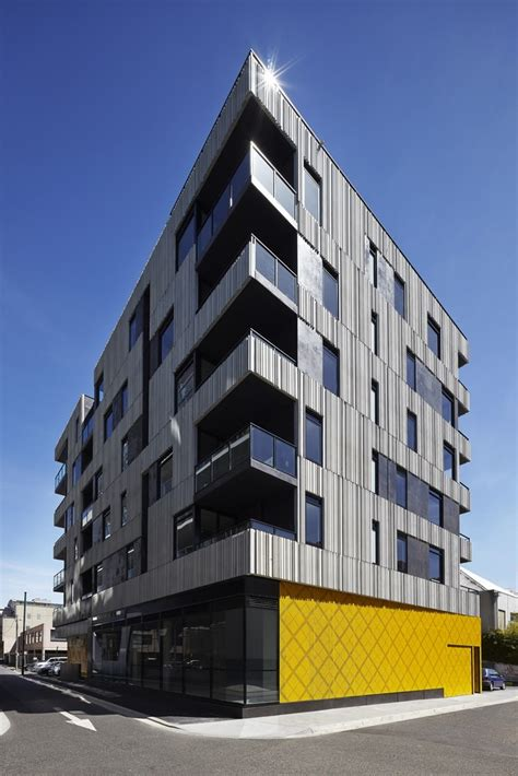 appartments in melbourne clifton apartments in melbourne e architect