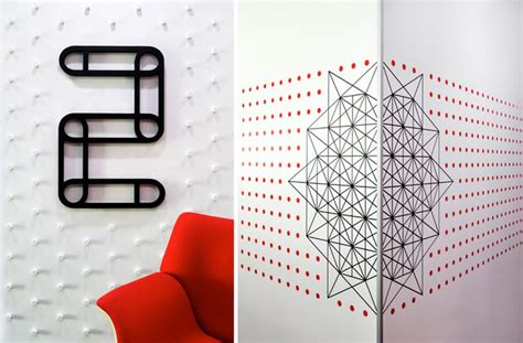 All Graphic 17 best ideas about office graphics on office