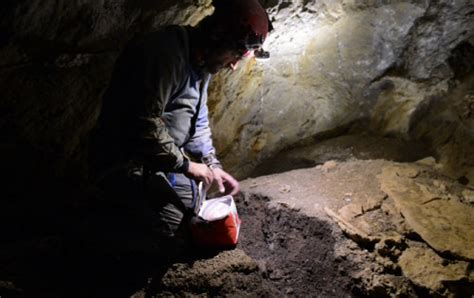 real gold plates discovered across the world gold plates discovered in hill cumorah general