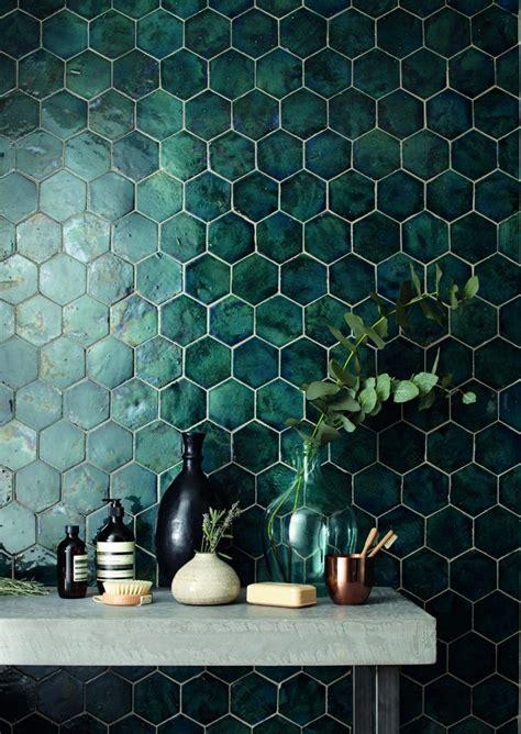 instagram inspiration myscandinavianhome the tile curator best 25 green bathroom tiles ideas on pinterest blue