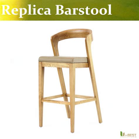Wholesale Bar Counter Furniture Cheap Wooden Design Modern Buy Wholesale Wooden Counter Stools From China