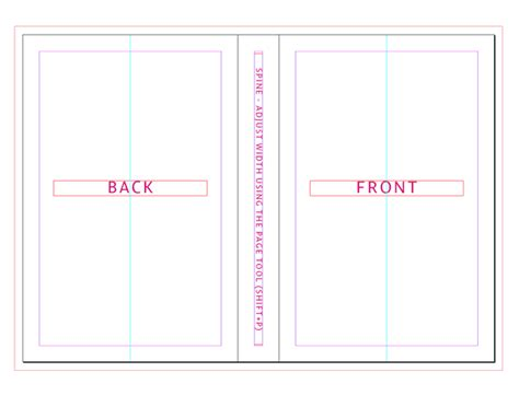 Free Indesign Templates 25 Beautiful Templates For Indesign Free Book Cover Templates