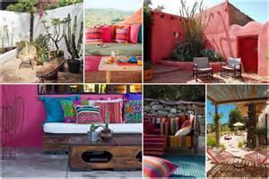 Tapis Pour Salon Pas Cher #4: terrasse-mexicaine-675.jpg