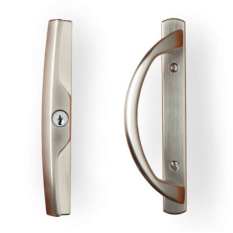 Extraordinary Guardian Sliding Door Handle Contemporary