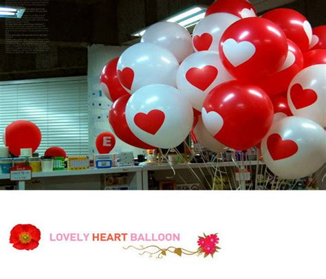 Balon Sablon Pink Souvenir Wedding 1 multi colors balloons for wedding souvenir wedding
