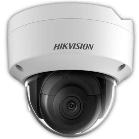 Hikvision Ds 2cd2125fhwd I hikvision ds 2cd2125fhwd i â lẠp tẠi ä 224 nẵng sä t 0962 898 406
