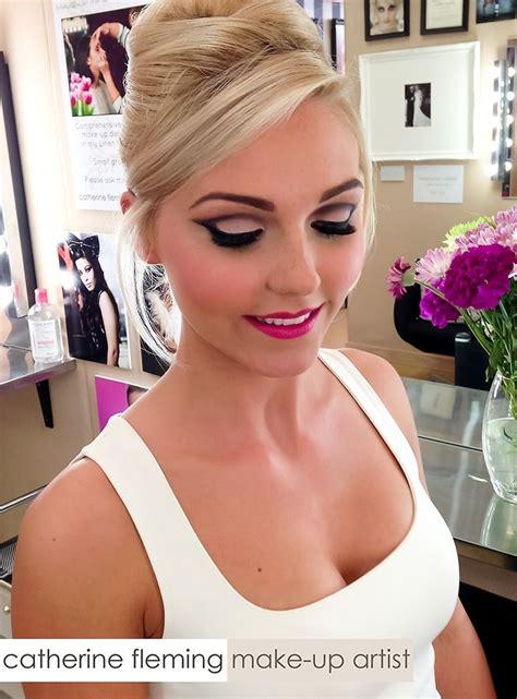 mac wedding makeup 240 best bridal makeup looks tips images on pinterest
