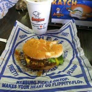 kewpee burger ohio 1000 images about utica new york my hometown on