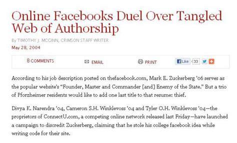 mark zuckerberg biography and history of facebook facebook success globallekis