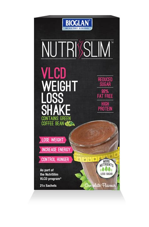 v weight loss shakes quicker weight loss weight loss shakes reviews