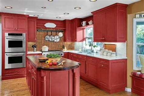 Kitchen Cabinet Forum 6 Things You Need To Know About Kitchen Cabinets