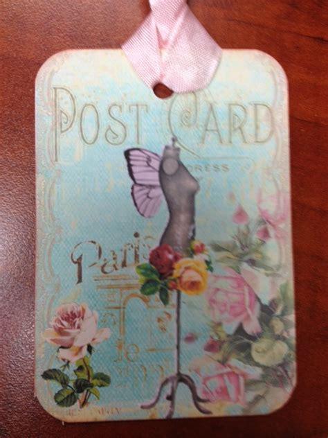 wedding wishes display well wishes tag display weddingbee