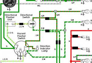 yamaha grizzly 660 wiring diagram car wiring diagrams