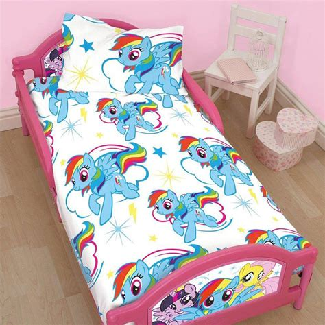 my pony bedding set my pony comforter set 28 images my pony princess