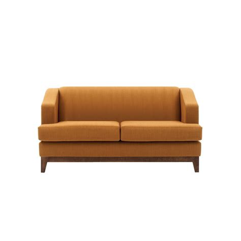 Lugano Furniture by Lugano 2 Seater Settee Knightsbridge Furniture
