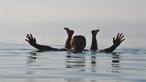 sal del mar muerto mar muerto 5 cosas que puede que no sepas sobre el mar muerto