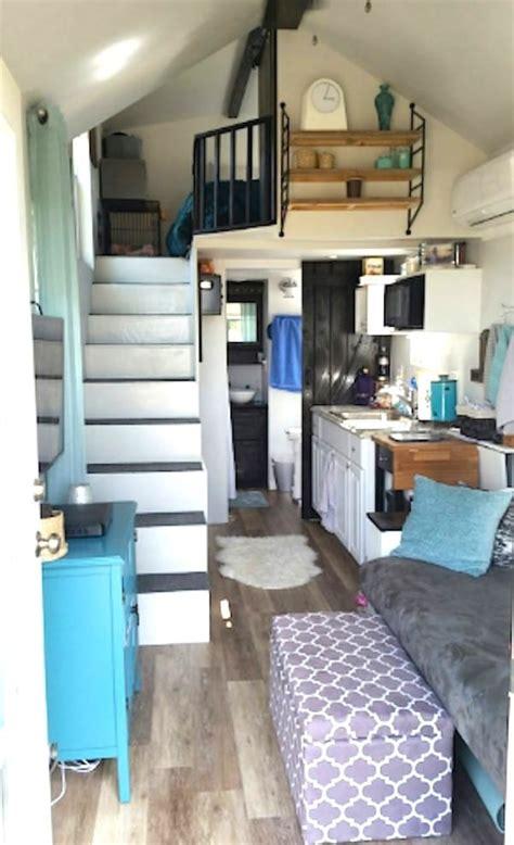 Arrange Furniture In Great Room