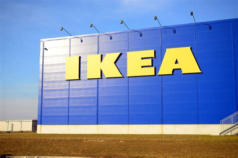 saving money at ikea tips 5 money saving tips for america s favorite store ikea