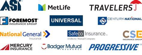 travlers auto insurance prime auto insurance