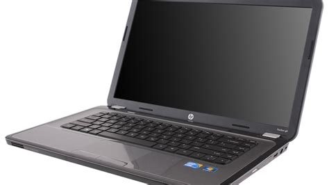 hp pavilion  review cnet