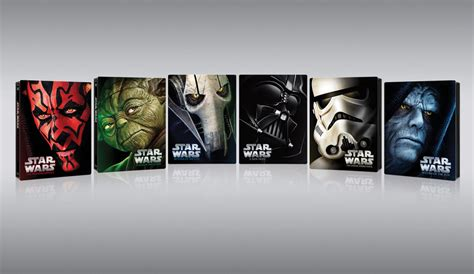 saga of the sw thing book 3 the wars saga to be enshrined in limited edition