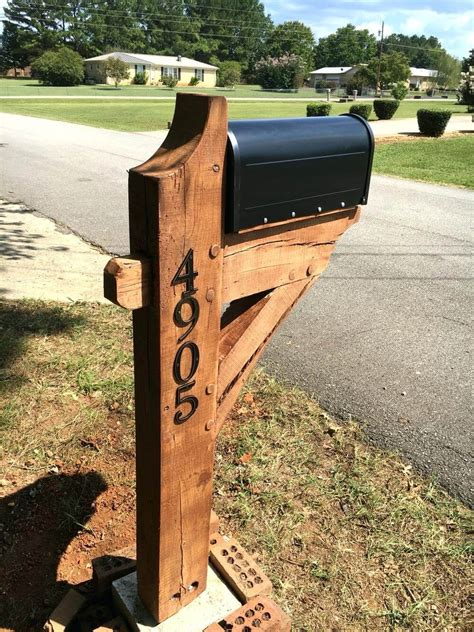 best mailbox 29 best mailbox ideas and designs for 2018