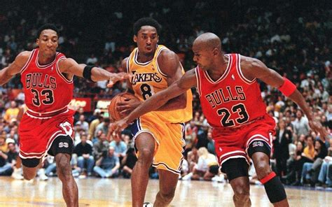 imagenes de jordan y pippen nba basketball kobe bryant chicago bulls scottie pippen