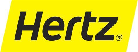 The Hertz Corporation ? Wikipedia